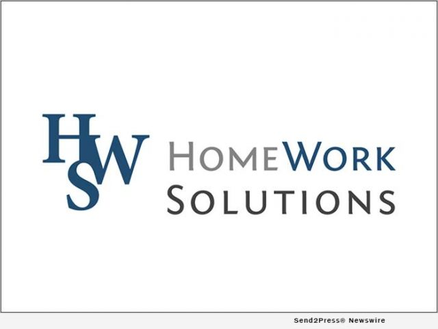 news:-hws-enters-into-an-exclusive-partnership-with-mrs.-ltc-to-offer-long-term-care-claim-processing-for-household-employers- -citizenwire