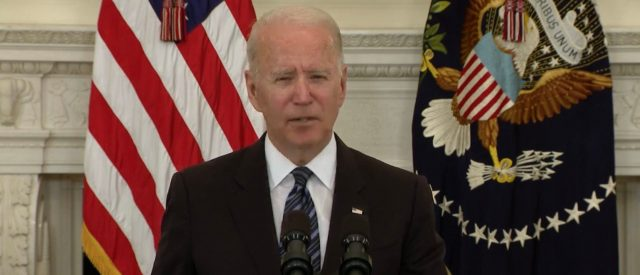 'you-need-f-15s-and-maybe-some-nuclear-weapons':-biden-dismisses-idea-you-need-guns-to-protect-yourself-from-government