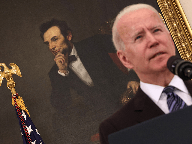 biden:-no-one-needs-a-gun-that-can-fire-'over-30,-40,-50,-even-up-to-100-rounds'