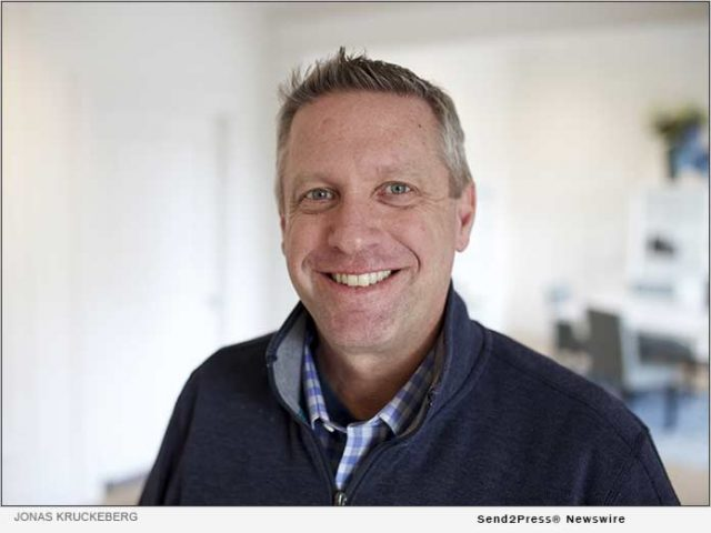 news:-mobilityre-welcomes-mortgage-technology-leader-jonas-kruckeberg-as-director-of-growth-and-client-success-|-citizenwire