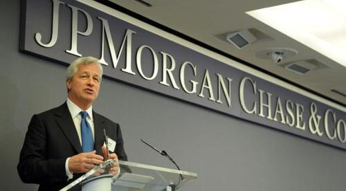 jp-morgan-warns-us-employees-it-may-require-them-to-get-vaccinated