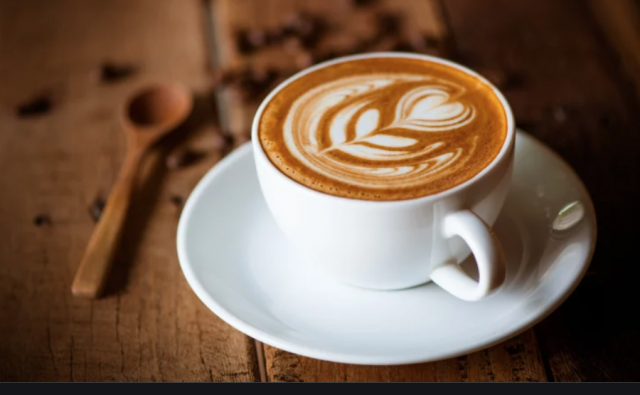 how-coffee-may-reduce-the-risk-of-liver-cancer