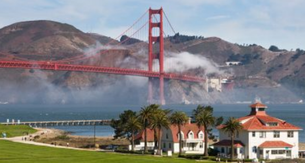 san-francisco-will-require-all-city-workers-to-get-covid-vaccine