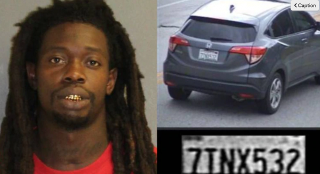 fine-young-oppressed-gentleman-shoots-officer-in-head-during-routine-traffic-stop