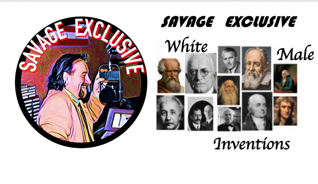 today's-'savage-exclusive'!!