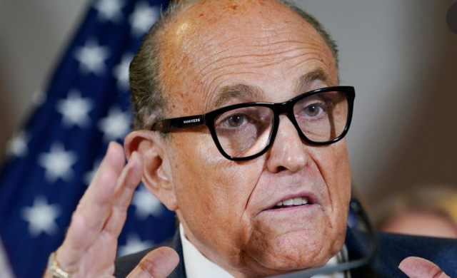 new-york-court-suspends-giuliani's-law-license-–-why?