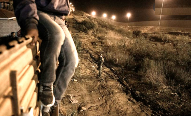 spike-in-sex-offenders-entering-us-illegally-after-us.-kills-program-to-deport-them
