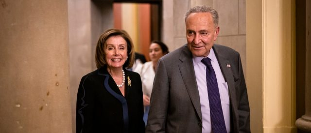 thursday-evening-dispatch:-dems-celebrate-bipartisan-infrastructure-deal-—-but-there's-a-major-catch