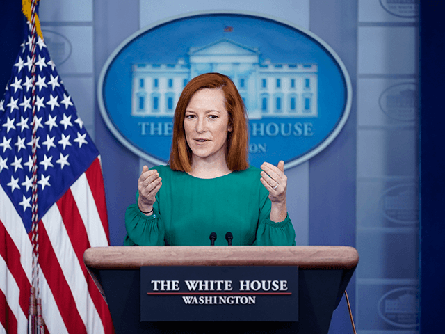 psaki:-biden-agrees-with-milley-on-'white-rage'-and-'agrees-that-this-should-be-a-part-of-what-we-should-make-sure-kids-understand'