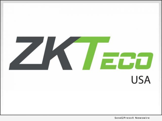 news:-zkteco-usa-launches-zkwatch-–-integrated-biometric-access-control-with-video-event-management-system-powered-by-arteco-global-|-citizenwire