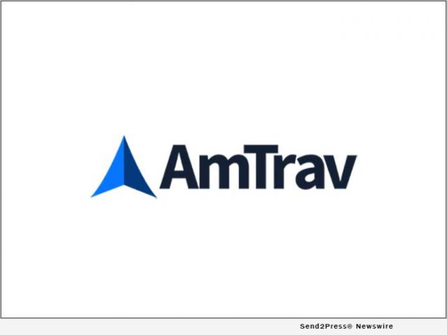 news:-say-goodbye-to-receipt-headaches!-amtrav-and-emburse-automate-travel-expenses-|-citizenwire