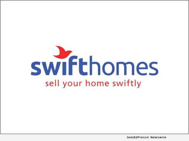 news:-swift-homes-achieves-milestone-of-20,000-home-offers-this-year- -citizenwire