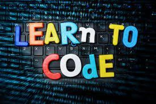 """""""learn-to-code""""-pays-off:-hft/quant-fund-earned-over-$1-billion-in-chaotic-quarter"""