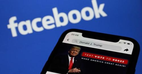 emails-show-biden-campaign-pressured-facebook-to-censor-trump-before-the-election