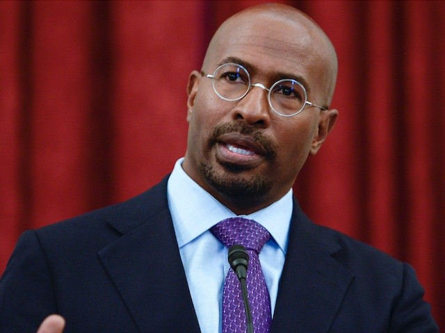 cnn's-van-jones:-chauvin-sentencing-a-'punch-in-the-gut'-—-'this-is-not-justice'