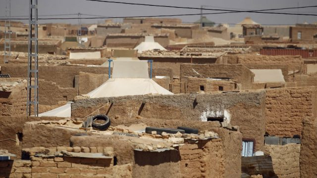 western-sahara:-morocco's-long-(and-mostly-forgotten)-occupation