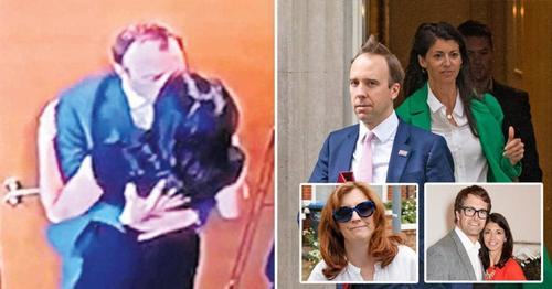 uk-lockdown-architect-quits-after-breaking-own-covid-rules-during-secret-affair-with-aide