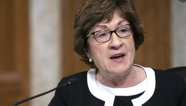 susan-collins-censured-by-third-republican-committee-for-vote-to-convict-trump