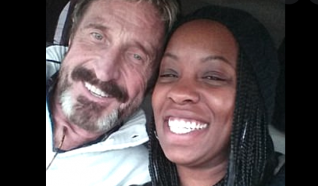 mcafee-widow-disputes-official-story-of-his-death;-he-was-'not-suicidal'