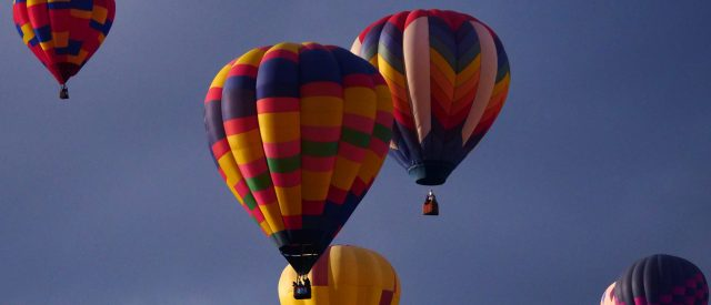 4-dead,-1-in-critical-condition-after-hot-air-balloon-crashed-into-power-line