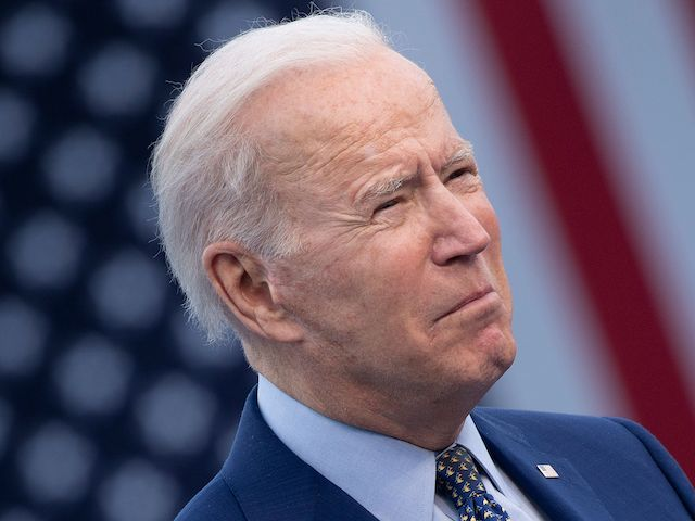 biden-takes-back-ultimatum:-i-won't-sign-infrastructure-bill-without-tax,-entitlements-on-the-side
