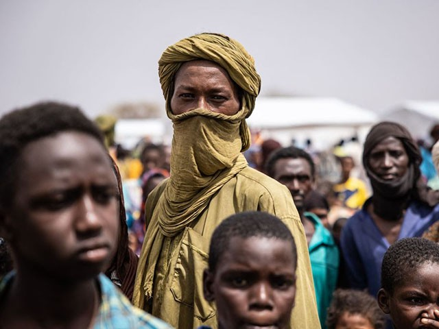 burkina-faso:-children-ages-12-14-responsible-for-massacre-of-over-130-people