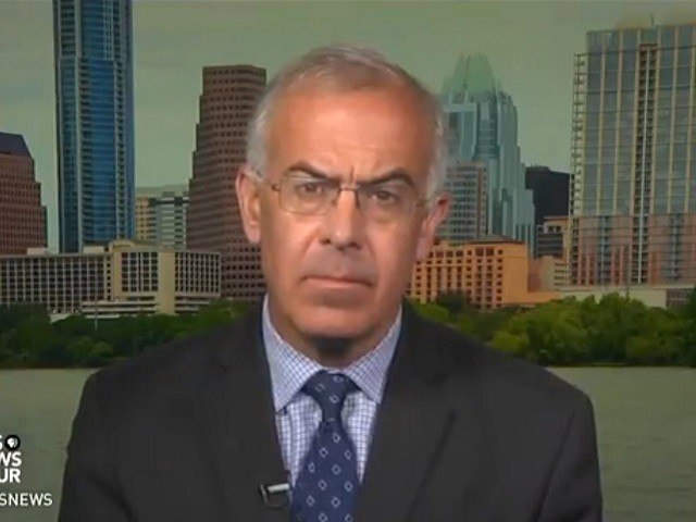 brooks:-gop-'right-to-feel-a-little-aggrieved'-by-biden's-handling-of-infrastructure-deal