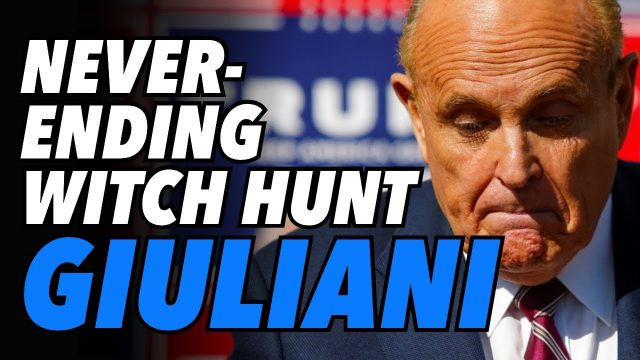 never-ending-witch-hunt.-giuliani-suspended-from-practicing-law-in-new-york-state
