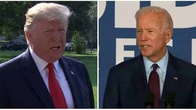 biden-flips-trump-ban,-orders-fed-agency-trainings-on-'systemic-and-institutional-racism'