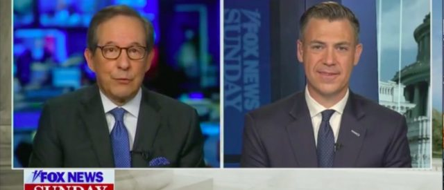 'no,-no,-sir,-respectfully-—-wait,-sir':-chris-wallace-presses-gop-rep.-on-claim-that-republicans-defunded-police