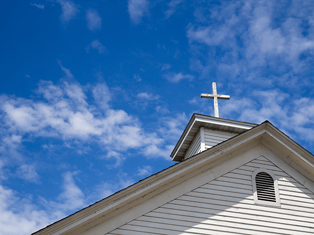 anonymous-donor-to-pay-repair-bill-after-thieves-cut-church's-power:-'god-meant-it-for-good'