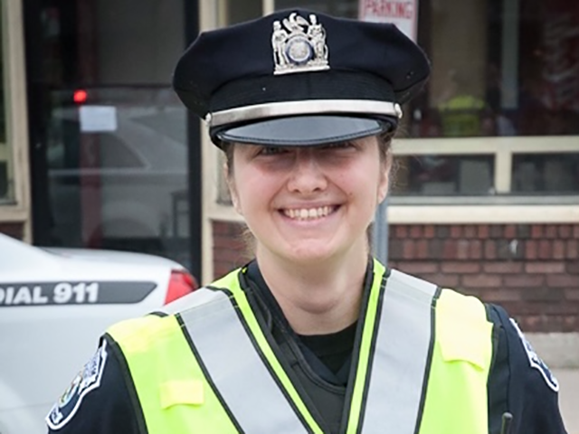 police-officer-saves-six-week-old-baby-from-choking-to-death:-'true-hero!'