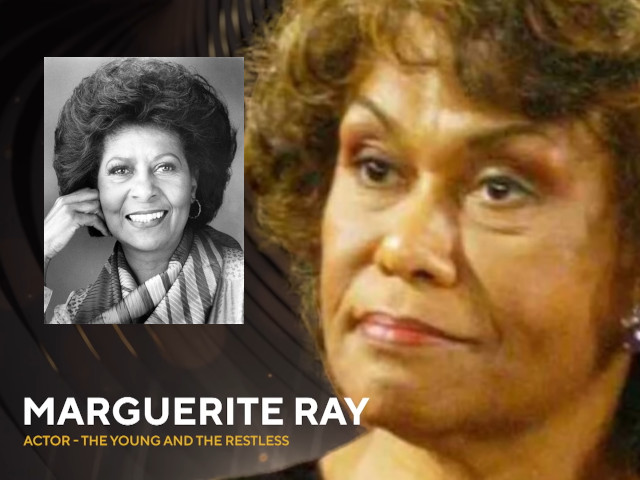 daytime-emmy-awards-mix-up-2-black-actresses-during-'in-memoriam'-tribute
