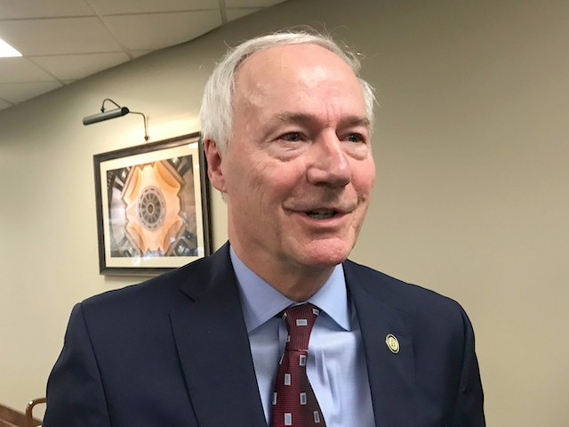 ar-gov.-hutchinson-on-mask-mandates,-shutdowns:-'theoretically-that-could-be-on-the-table'