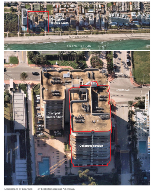 developer-of-collapsed-miami-condo-once-allegedly-paid-off-officials