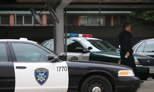 oakland-'defunds'-$17-million-from-police-budget