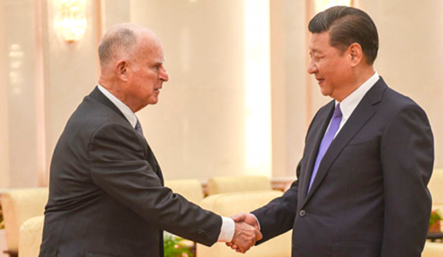 jerry-brown?-he's-working-with-china-on-'climate-policy'