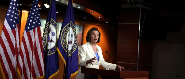 pelosi-introduces-legislation-creating-select-committee-into-capitol-riot