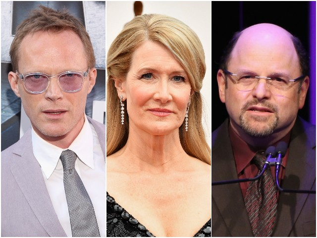 hollywood-celebrities-rush-to-help-democrats-'end-the-filibuster'-after-election-takeover-bill-failure