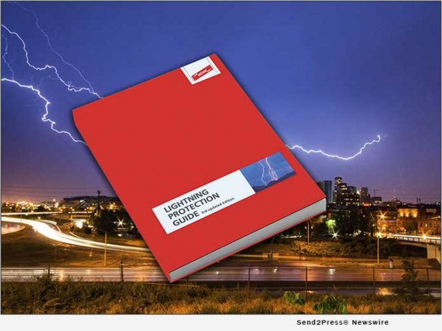 news:-assessing-lightning's-potential-for-catastrophic-risk-is-key-for-building-lightning-safe-communities-|-citizenwire