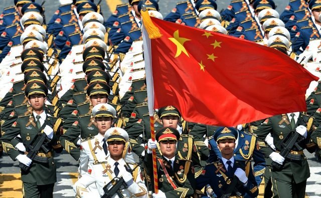 chinese-media:-'anglo-saxons'-dna'-makes-them-genocidal