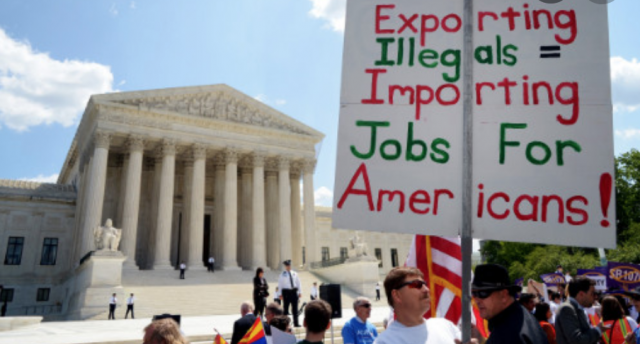supreme-court:-no-right-to-hearing-for-some-immigrants
