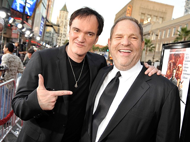 quentin-tarantino:-'i-wish-i-had-done-more'-to-stop-harvey-weinstein,-'everybody'-knew-about-it