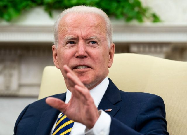 joe-biden:-record-heat-in-portland-means-we-must-spend-more-to-fight-climate-change