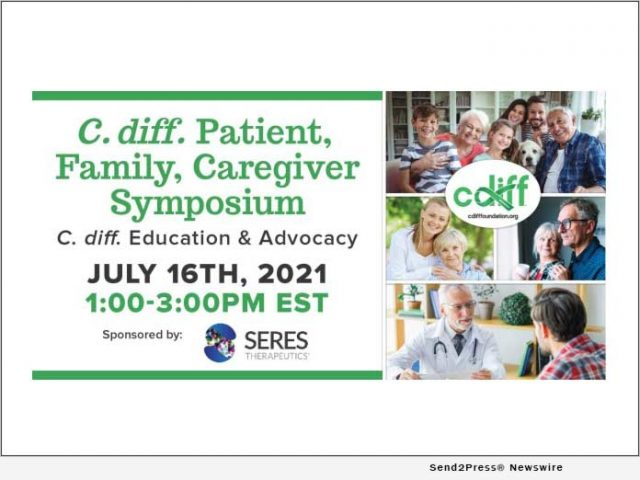 news:-live-online-c-diff-symposium-developed-to-support-and-guide-patients,-families,-and-caregivers-through-a-c.-difficile-illness-|-citizenwire