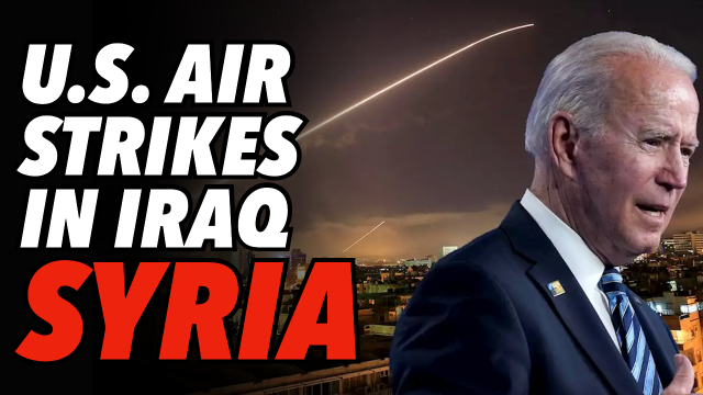 us-launches-air-strikes-in-iraq,-syria,-risking-middle-east-war