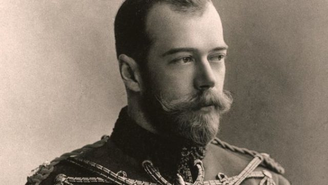 lessons-of-russian-history:-the-last-days-of-the-last-tsar-(part-ii)