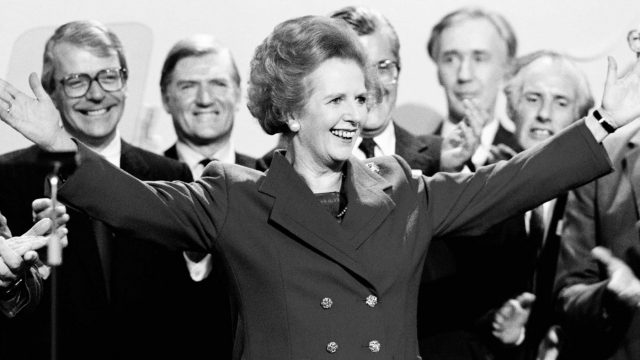 the-conservative-case-against-thatcher