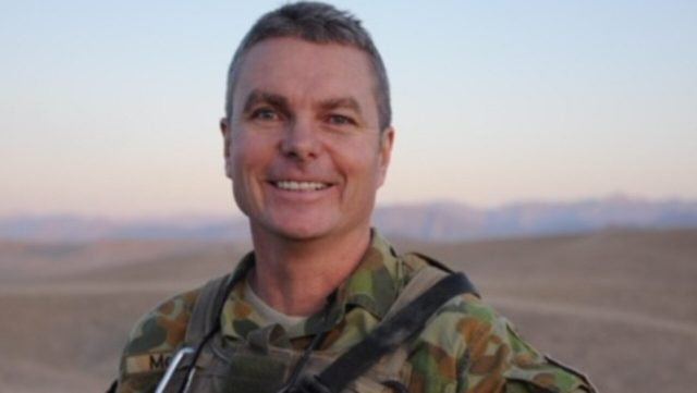whistleblower-and-the-press-break-the-code-of-silence-in-an-australian-police-state
