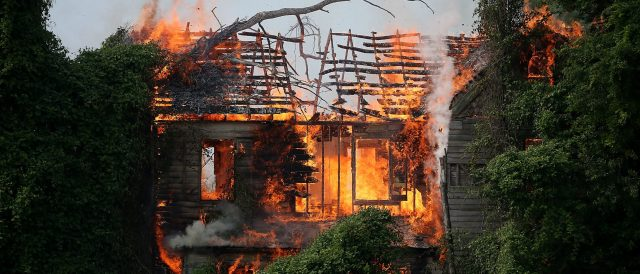 four-found-dead-after-possible-house-explosion